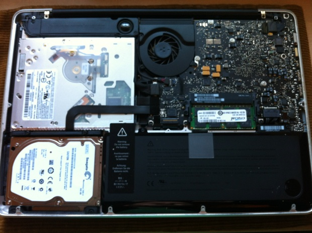03-SSD_resized-Opening-Mac